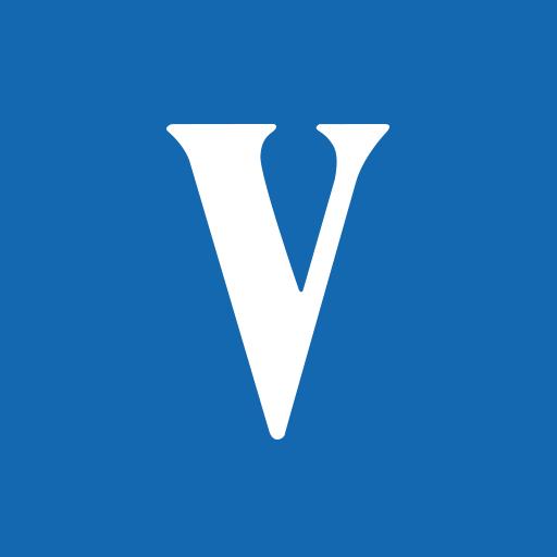 Android aplikacija Vijesti na Android Srbija