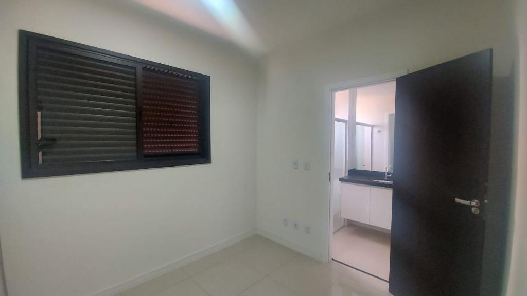 Apartamento à venda, 127 m² por R$ 680.000,00 - Jardim do Lago - Uberaba/MG