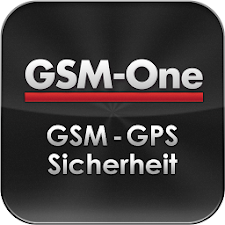 GSM-One