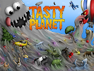 Tasty Planet- screenshot thumbnail