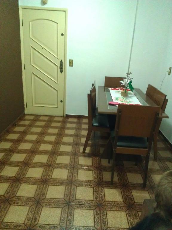 Imobiliária Compare - Apto 3 Dorm, Macedo (AP3622) - Foto 2