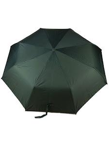 """Зонт """"Компакт S"""", серый"""