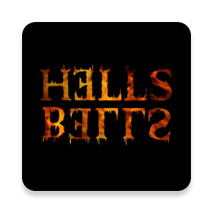 Download Hells Bells For PC Windows and Mac