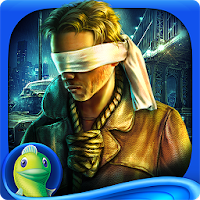 Reality Show: Fatal (Full) For PC (Windows And Mac)