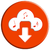 Mp3 Music Downloader APK for Bluestacks