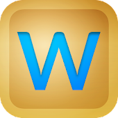 Download Full Word Shuffle 2.2.0 APK