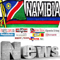 App Namibian Newspapers apk for kindle fire
