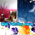 Wall Painting Ideas APK for Ubuntu