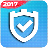 Virus Cleaner Antivirus APK for Blackberry