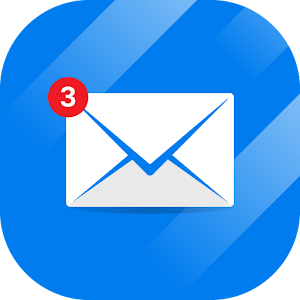 Email Accounts All-in-one - Free Secure Mailboxes For PC / Windows 7/8/10 / Mac – Free Download