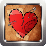 Broken Heart Wallpapers 2.2 Apk