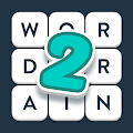 WordBrain 2 APK for Bluestacks