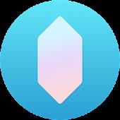 App Crystal Adblock for Samsung APK for Windows Phone