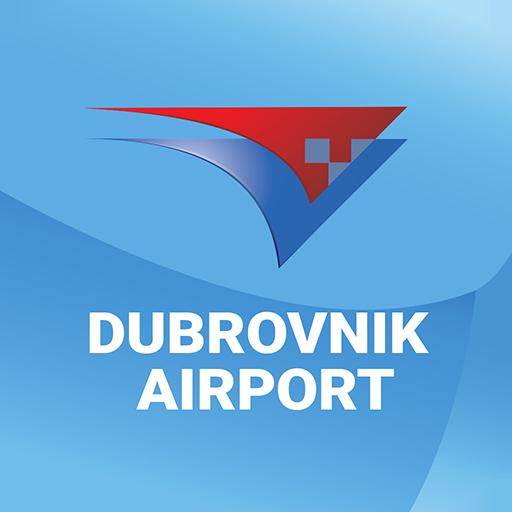 Android aplikacija Dubrovnik Airport na Android Srbija