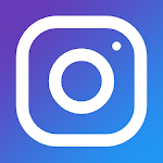Your BeautyCam - фільтри та ефекти Icon