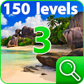 Game Find Differences 150 levels 3 APK for Kindle