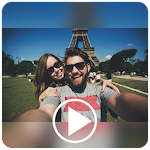 Square Video:Video Editor 1.0.8 Apk