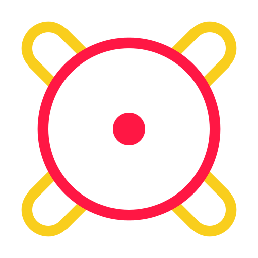 TwoPixel - Icon Pack (app)