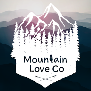 Download MountainLoveCo For PC Windows and Mac