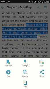 egw writings free download for windows Egw writings 2, v400 for android  the egw writings 2 app allows users to download books individually or as a complete collection  kind of like the windows.