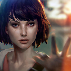 Life is Strange Online PC (Windows / MAC)