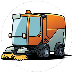 Download Street Sweeper Reminder for PC