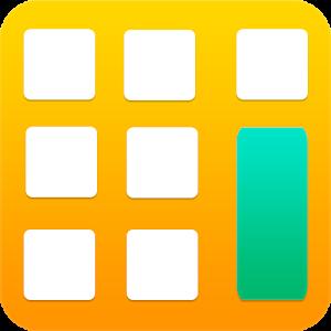 Kalkulator Saham Pro For PC / Windows 7/8/10 / Mac – Free Download