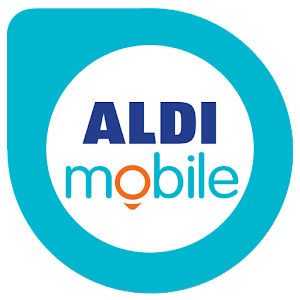 Main Dishes - Recipes | ALDI US