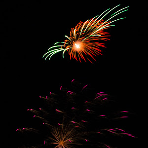 Ron Meyers_Salina Fireworks-5.jpg