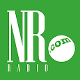 Radio NR APK Version 1.0