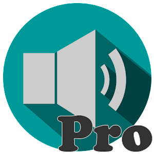 Sound Profile Pro Key For PC / Windows 7/8/10 / Mac – Free Download