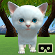 VR Kitten