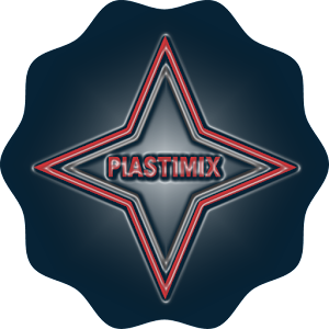 Plastimix - Icon Pack PC Download / Windows 7.8.10 / MAC