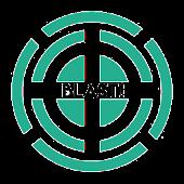 App Blast! version 2015 APK