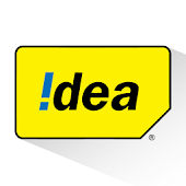 App My Idea - Official Mobile App APK for Kindle