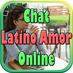 Download Chat Latino Amor Online for PC