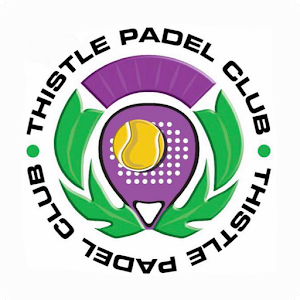 Download Thistle Padel Club For PC Windows and Mac