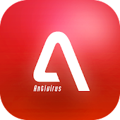 App Antivirus 2017 apk for kindle fire