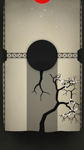 Prune - screenshot