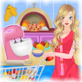 Princess Cooking - Pizza Maker APK for Ubuntu