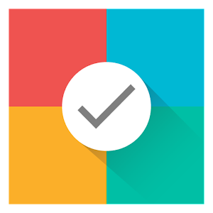 Ike - To-Do List, Task List APK Cracked Download