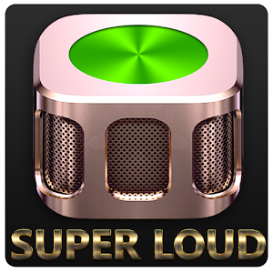 super high volume booster(super loud) For PC / Windows 7/8/10 / Mac – Free Download