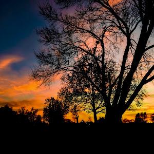 Hdr sunset 13.jpg