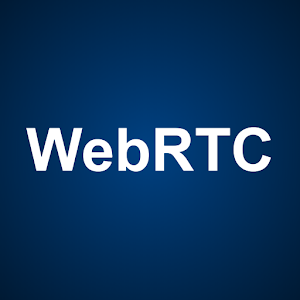 Download Guide for WebRTC for Windows Phone