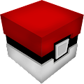 Download Android Game Craft Go: mine pixelmon build for Samsung