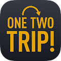 App Hotels and Flights APK for Windows Phone