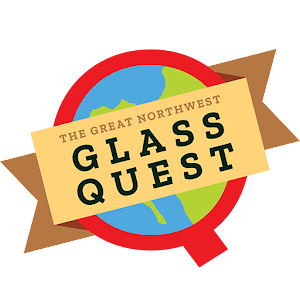 The Great Northwest Glass Quest For PC / Windows 7/8/10 / Mac – Free Download