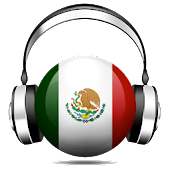 App Mexico Radio - FM Mexicana APK for Windows Phone