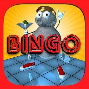 Barfly Bingo For PC