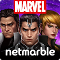 Download MARVEL Future Fight APK on PC